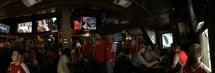 The Tavern, Austin TX
